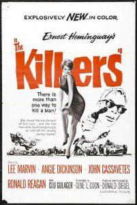 The.Killers.1964.1080p.BluRay.REMUX.AVC.FLAC.1.0-EPSiLON – 14.7 GB