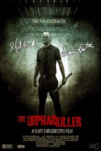 The.Orphan.Killer.2011.1080p.BluRay.x264-HANDJOB ~ 7.5 GB