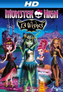 Monster.High.13.Wishes.2013.1080p.BluRay.x264-NAPTiME – 4.4 GB
