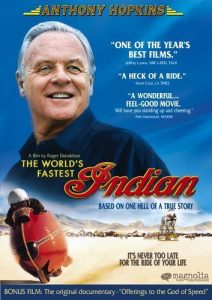 The.World's.Fastest.Indian.2005.720p.BluRay.DD5.1.x264-DON – 9.2 GB