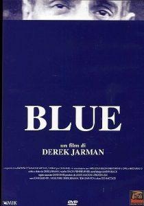 Blue.1993.iNTERNAL.1080p.BluRay.x264-GHOULS – 1.3 GB