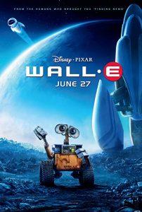 WALL-E.2008.2in1.720p.BluRay.DTS-ES.Hi10P.x264-NiP ~ 3.7 GB