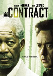 The.Contract.2006.1080p.BluRay.DTS.x264-CtrlHD ~ 7.9 GB