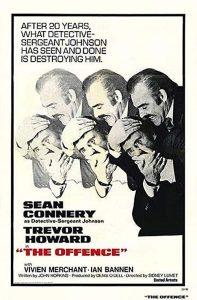 The.Offence.1973.1080p.BluRay.REMUX.AVC.FLAC.2.0-EPSiLON – 29.7 GB