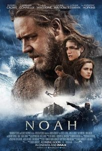 Noah.2014.1080p.BluRay.DTS.x264-DON – 16.5 GB