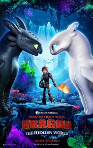 [BD]How.to.Train.Your.Dragon.The.Hidden.World.2019.1080p.AUS.Blu-ray.AVC.TrueHD.7.1-PmBD ~ 37.60 GB
