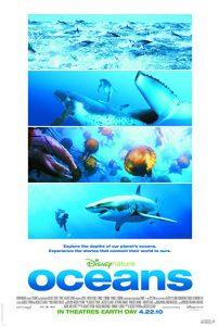 Oceans.2009.720p.Blu-ray.x264-CtrlHD ~ 6.6 GB