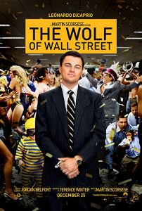 The.Wolf.of.Wall.Street.2013.1080p.BluRay.DTS.x264-DON – 23.7 GB
