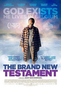 The.Brand.New.Testament.2015.1080p.BluRay.REMUX.AVC.DTS-HD.MA.5.1-EPSiLON ~ 27.9 GB