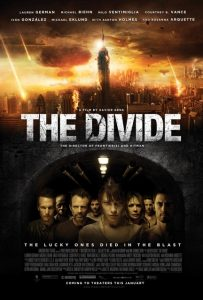 The.Divide.2011.1080p.BluRay.DD5.1.x264-DON ~ 16.2 GB