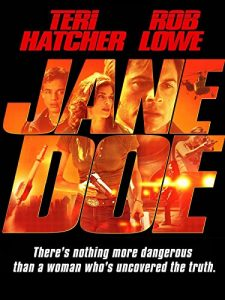 Jane.Doe.2001.720p.WEB-DL.DD2.0 – 3.1 GB