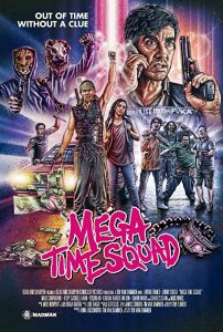 Mega.Time.Squad.2018.1080p.BluRay.x264-BRMP – 6.6 GB