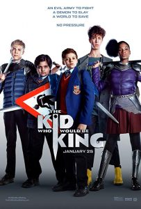 The.Kid.Who.Would.Be.King.2019.720p.BluRay.DD5.1.x264-DON – 5.9 GB