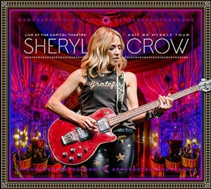 Sheryl.Crow-Live.At.The.Capitol.Theater.2018.1080p.BluRay.DD.5.1.x264-TREBLE ~ 7.6 GB