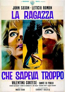 Evil.Eye.1963.Italian.Version.1080p.BluRay.REMUX.AVC.FLAC.2.0-EPSiLON – 19.1 GB