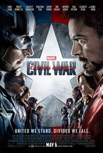 [BD]Captain.America.Civil.War.2016.2160p.UHD.Blu-ray.HEVC.Atmos-TERMiNAL ~ 60.25 GB