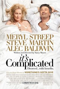 Its.Complicated.2009.1080p.BluRay.REMUX.VC-1.DTS-HD.MA.5.1-EPSiLON – 28.4 GB