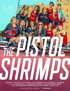 The.Pistol.Shrimps.2016.1080p.WEBRip.DD5.1.x264-NTb – 5.9 GB