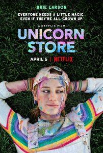 Unicorn.Store.2017.720p.NF.WEB-DL.DDP5.1.x264-NTG ~ 1.6 GB