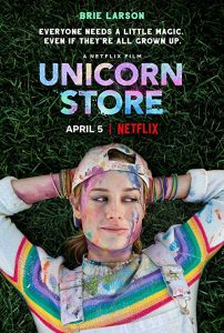 Unicorn.Store.2017.1080p.NF.WEB-DL.DDP5.1.x264-NTG ~ 2.5 GB