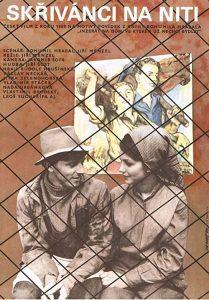 Skrivanci.na.niti.1969.720p.BluRay.x264-DON – 5.3 GB