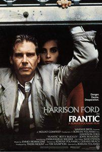 Frantic.1988.1080p.AMZN.WEB-DL.DDP2.0.H.264-SiGMA – 11.9 GB