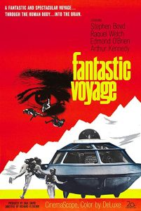 Fantastic.Voyage.1966.1080p.BluRay.DD5.1.x264-LoRD ~ 13.6 GB