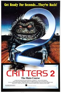 Critters.2.The.Main.Course.1988.1080p.BluRay.AAC.x264-HANDJOB ~ 6.6 GB