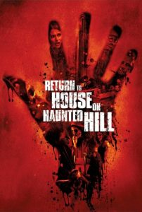 Return.to.House.on.Haunted.Hill.2007.Unrated.1080p.BluRay.REMUX.VC-1.DD.5.1-EPSiLON ~ 10.5 GB