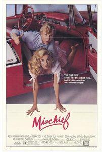 Mischief.1985.1080p.AMZN.WEB-DL.DDP2.0.H.264-SiGMA – 9.8 GB