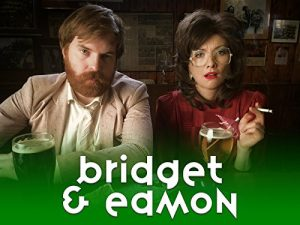 Bridget.and.Eamon.S01.1080p.WEB-DL.DD+2.0.H.264-SbR ~ 10.1 GB