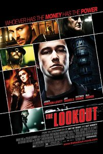 The.Lookout.2007.720p.BluRay.DD5.1.x264-RightSiZE ~ 6.9 GB