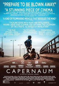 Capernaum.2018.720p.BluRay.x264-CiNEFiLE – 5.5 GB