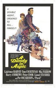 A.Dandy.in.Aspic.1968.720p.BluRay.x264-SPOOKS – 4.4 GB