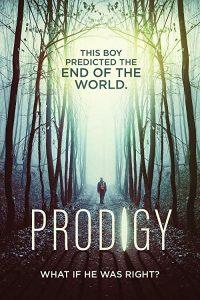 Prodigy.2018.1080p.WEB-DL.H264.AC3-EVO ~ 3.8 GB