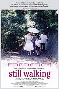 Aruitemo.Aruitemo.a.k.a..Still.Walking.2008.PROPER.1080p.BluRay.AAC2.0.x264-LoRD ~ 14.8 GB