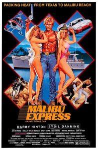Malibu.Express.1985.720p.BluRay.x264-BRMP – 5.5 GB