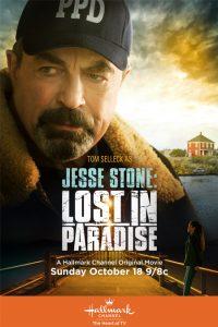Jesse.Stone.Lost.in.Paradise.2015.720p.BluRay.x264-HANDJOB ~ 3.9 GB