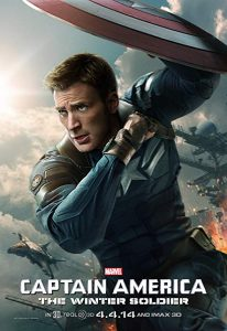 [BD]Captain.America.The.Winter.Soldier.2014.2160p.UHD.Blu-ray.HEVC.Atmos-BeyondHD ~ 57.90 GB
