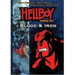 Hellboy.Animated.Blood.and.Iron.2007.UHD.BluRay.2160p.HDR.TrueHD.Atmos.7.1.HEVC.REMUX-FraMeSToR ~ 29.1 GB