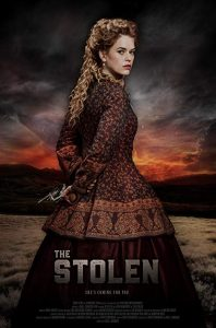 The.Stolen.2017.1080p.BluRay.DTS.x264-DON ~ 8.4 GB