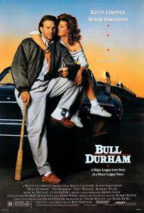 Bull.Durham.1988.RERIP.720p.BluRay.DD5.1.x264-DON – 9.4 GB