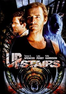 Upstairs.2009.1080p.Blu-ray.Remux.MPEG-2.DTS-HD.MA.2.0-KRaLiMaRKo – 16.0 GB