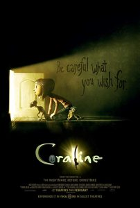 Coraline.2009.720p.BluRay.DTS.x264-DON – 5.2 GB