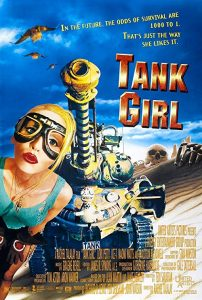 Tank.Girl.1995.1080p.Blu-ray.Remux.AVC.DTS-HD.MA.5.1-KRaLiMaRKo ~ 21.8 GB