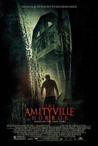 The.Amityville.Horror.2005.720p.BluRay.DTS.x264-PiPicK – 5.1 GB