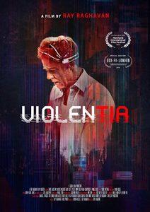 Violentia.2018.BluRay.1080p.DTS-HDMA5.1.x264-CHD – 7.7 GB