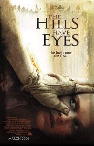 The.Hills.Have.Eyes.2006.Unrated.1080p.BluRay.REMUX.AVC.DTS-HD.MA.5.1-EPSiLON ~ 30.7 GB