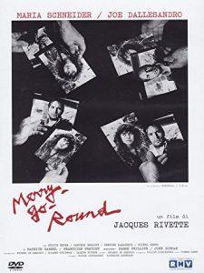 Merry-Go-Round.1981.720p.BluRay.FLAC.x264-EA ~ 12.8 GB