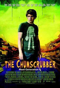 The.Chumscrubber.2005.1080p.AMZN.WEB-DL.AAC2.0.x264-monkee – 7.3 GB